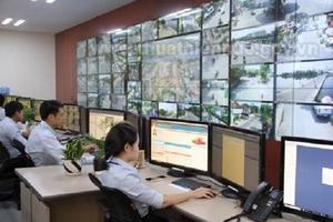 Điện lực Thừa Thiên Huế: Xử lý hiệu quả trên hệ thống Thông tin phản ánh hiện trường