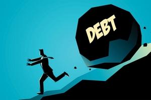 Gần 110 nghìn tỉ đồng nợ xấu tại VAMC, chưa thể hết lo