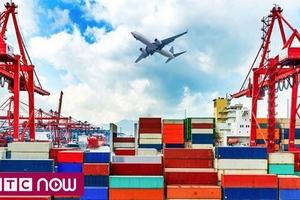 Kim ngạch xuất khẩu chuẩn bị cán mốc 200 tỷ USD