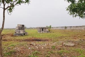 Những dự án trong 'tầm ngắm' bị thu hồi tại Hà Tĩnh