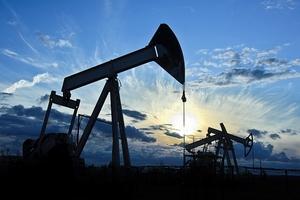 Giá xăng dầu hôm nay 11/11: Tăng mạnh đầu tuần mới