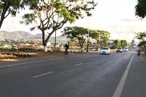 Những sai phạm tại dự án BOT quốc lộ 20 của liên danh Công ty 319 – Thái Sơn Bộ Q.P – Yên Khánh