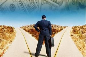 Đánh giá thị trường chứng khoán ngày 31/10: Có thể xuất hiện nhịp hồi phục kỹ thuật