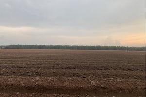 Tập đoàn Trung Thuỷ thâu tóm gần nghìn ha đất vàng từ Sagri như thế nào?