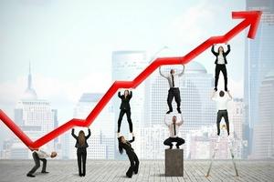 Chứng khoán HSC dự báo VN Index tăng 10 15% từ nay đến cuối năm