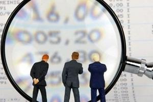 Phạt 3 lãnh đạo doanh nghiệp niêm yết 87,5 triệu đồng