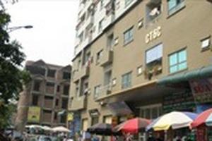 Bộ Tài nguyên và Môi trường đề nghị dừng thu hồi 'sổ đỏ' một số dự án tại Hà Nội