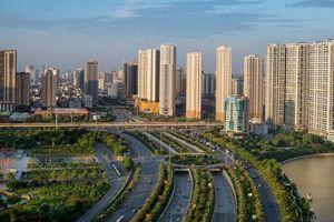Hà Nội tạo sự thống nhất trong thí điểm tổ chức mô hình chính quyền đô thị