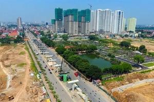 Thị trường bất động sản 2020: Hết thời lướt sóng?