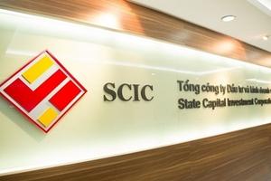 Lợi nhuận SCIC giảm, tài sản 'bay' gần 20 nghìn tỷ đồng