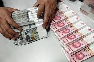 Tỷ giá USD hôm nay (15/9) tăng mạnh do Mỹ leo thang cuộc chiến thương mại