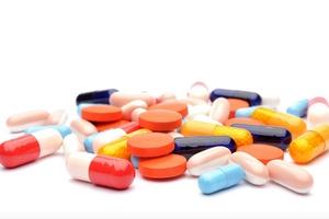 Báo động: Nguy cơ không có thuốc kháng sinh trừ bệnh