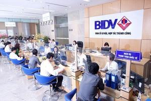 'BIDV có thể đã chọn một ngân hàng Hàn Quốc làm nhà đầu tư chiến lược'