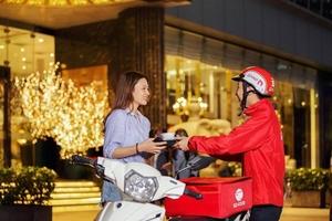 Doanh thu nhà hàng trên app GoViet tăng 120% dịp Tết Canh Tý