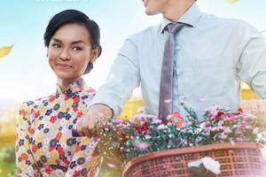 Điện ảnh tháng 11: Hollywood chiếm lĩnh giờ chiếu, phim Việt tiếp tục 'trống vắng' tại thị trường giải trí