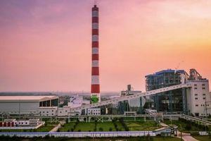 Cổ phiếu HND: KQKD Quý 3 khả quan nhất trong nhóm nhiệt điện