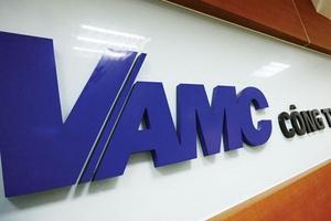 VAMC liên tiếp hạ giá bán khoản nợ xấu của Đông Thiên Phú, giảm tới 44% vẫn ế ẩm