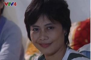 'Nữ trùm Dung Hà' khét tiếng của màn ảnh ngày nào giờ ra sao?