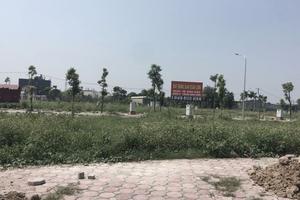 """Sau kết luận thanh tra 9 lô đất tại Hà Nội: Lã Vọng lên tiếng """"kêu oan"""""""