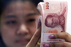 Đồng tiền các nước đã biến động ra sao so với đồng USD?