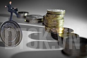 Nhận định thị trường phiên 14/11: Có thể giải ngân thăm dò một phần tỷ trọng