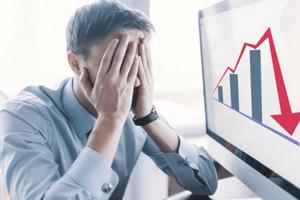 Đánh giá thị trường chứng khoán ngày 30/10: VN-Index có thể sẽ tiếp tục giảm điểm