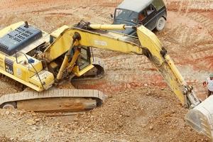 Ban Quản lý dự án Điện 2 thuộc EVN: Không tuân thủ quy trình đánh giá HSDT?