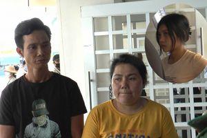 Vụ tra tấn nhân viên như thời trung cổ ở Đồng Nai: Bắt khẩn cấp vợ chồng chủ động quỷ