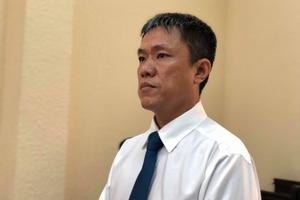 Vụ kiện Thần đồng đất Việt: họa sĩ Lê Linh toàn thắng trước Phan Thị