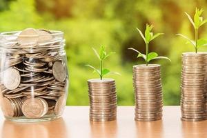 So sánh lãi suất ngân hàng tháng 8/2019: Lãi suất tiết kiệm 9 tháng cao nhất là 8%/năm