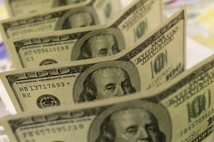 Tỷ giá USD hôm nay (21/8) giảm trước triển vọng đàm phán thương mại Mỹ   Trung