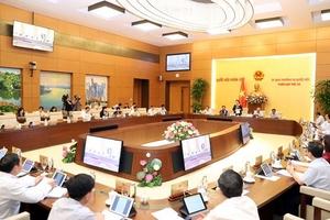 Việt Nam sẽ chỉ có 1 sở giao dịch chứng khoán
