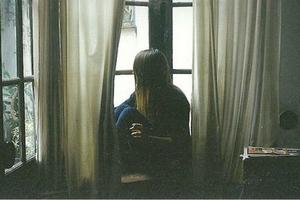 Du học - đối mặt nguy cơ trầm cảm