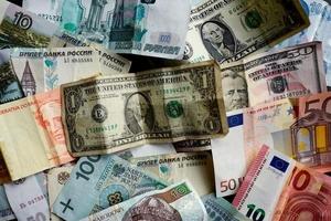 Tỷ giá USD hôm nay (14/9) tiếp tục giảm so với euro và bảng Anh