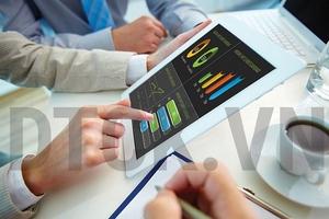 Nhận định thị trường phiên 4/3: Những nhịp rung lắc là cơ hội gia tăng tỷ trọng cổ phiếu