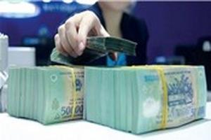 Ngân hàng tranh thủ cho vay kín 'room' tín dụng