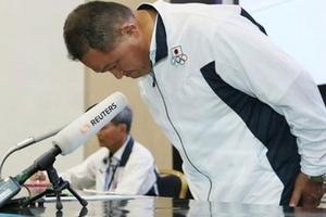 4 cầu thủ bóng rổ mua dâm, trưởng đoàn Nhật Bản cúi đầu xin lỗi