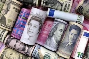 Tỷ giá USD hôm nay (16/8) quay đầu giảm, bảng Anh chạm đáy 13 tháng rưỡi