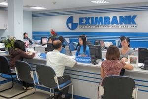 Toà án yêu cầu tạm dừng Nghị quyết thay đổi Chủ tịch Eximbank