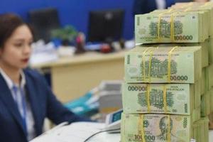 19 ngân hàng trung ương đã giảm lãi suất, Việt Nam liệu có tiếp bước?