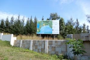 Biệt thự bí ẩn trên bán đảo Sơn Trà vào kết luận của Thanh tra Chính Phủ
