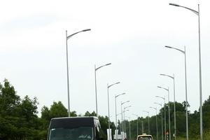 Gói thầu ở thị xã Kỳ Anh (Hà Tĩnh): Chấm thầu bỏ qua tiêu chí quan trọng?
