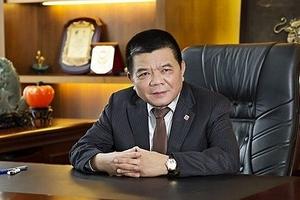 Cựu Chủ tịch BIDV Trần Bắc Hà tử vong, vụ án sẽ điều tra ra sao?