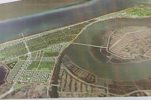 Lộ diện 2 đại gia bất động sản muốn 'chơi lớn' tại Thanh Hóa