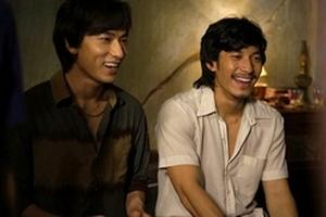 Phim 'Song Lang' của Ngô Thanh Vân đạt 2 giải thưởng quốc tế lớn tại Châu Á