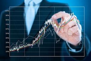 Đánh giá thị trường chứng khoán ngày 28/2: VN-Index có thể sẽ giao dịch giằng co và đi ngang