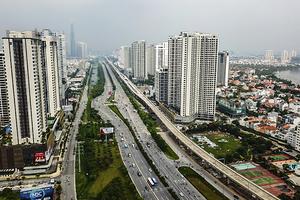 Thị trường bất động sản 2020 nhiều thách thức