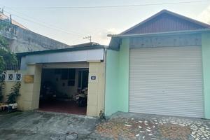 Đấu thầu tại Bộ Chỉ huy quân sự tỉnh Hà Giang: Không mua được HSMT dù có 2 điểm bán