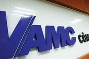 Lãi suất tham chiếu nợ xấu được VAMC xử lí trong quí IV sẽ ở mức bao nhiêu?