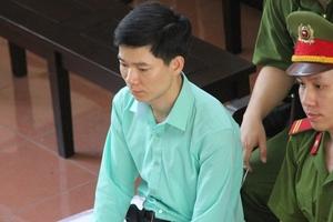 Vụ chạy thận khiến 9 người tử vong: Bác sĩ Hoàng Công Lương bị buộc tội Vô ý làm chết người